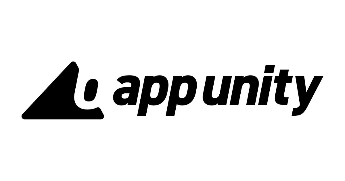 App Unity